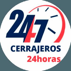 cerrajero 24horas - Instalación y cambio de cerraduras fichet