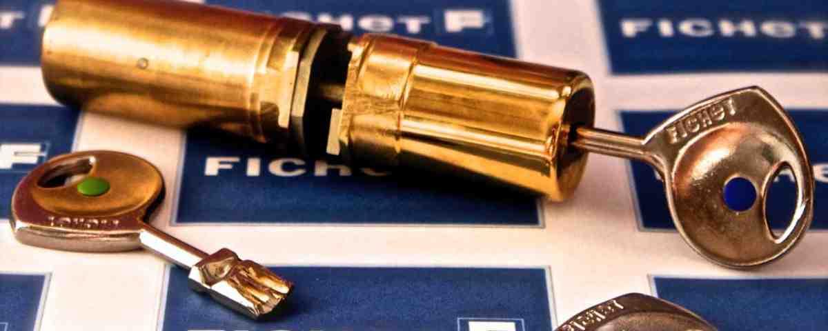 cerraduras fichet 1200x480 - Instalación y cambio de cerraduras fichet