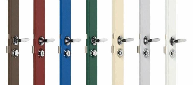 instalar cerraduras fichet - Instalar y Cambio de Cerradura Fichet en Sabadell
