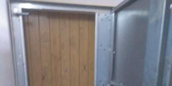 puerta_antiokupa_catalogo