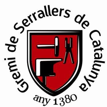 gremi serrallers - Cerrajeros 24 Horas Urgente en Cerdanyola del Vallès